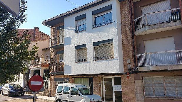 Piso en venta en Cal Serramorena, Puig-reig, Barcelona, Calle Abelles, 39.900 €, 3 habitaciones, 1 baño, 93 m2