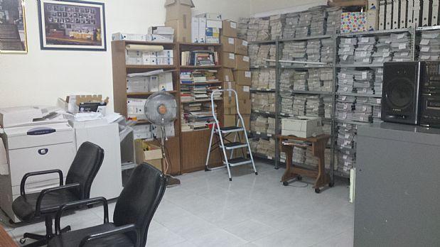 Local en venta en Local en Tomelloso, Ciudad Real, 55.825 €, 95 m2