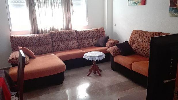 Piso en venta en Pueblo, Mutxamel, Alicante, Calle Virgen del Pilar, 105.000 €, 3 habitaciones, 2 baños, 85 m2