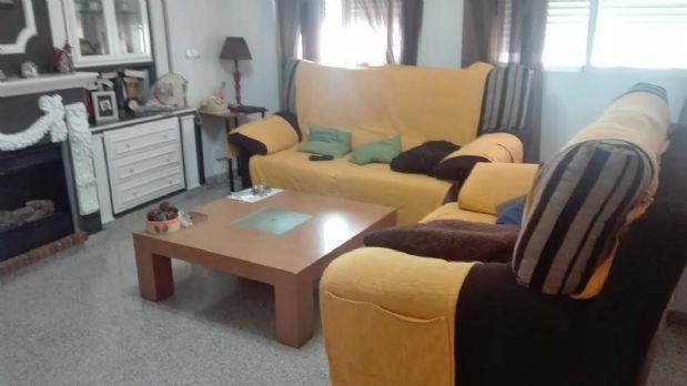Piso en venta en Pueblo, Mutxamel, Alicante, Calle Jaime Ii, 170.000 €, 5 habitaciones, 4 baños, 150 m2