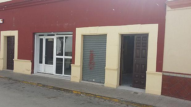 Local en venta en Los Molares, Sevilla, Calle Juan Rincón, 387.000 €, 800 m2