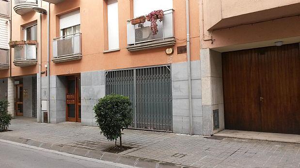 Local en venta en Banyoles, Girona, Calle Mossen Jacint Verdaguer, 196.000 €, 132 m2