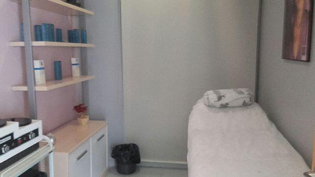 Local en alquiler en Local en Manresa, Barcelona, 550 €, 88 m2