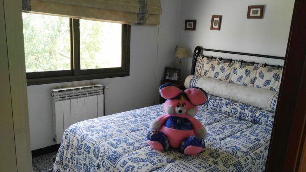 Casa en venta en Castellbisbal, Barcelona, Calle Riutort, 276.000 €, 3 habitaciones, 2 baños, 145 m2