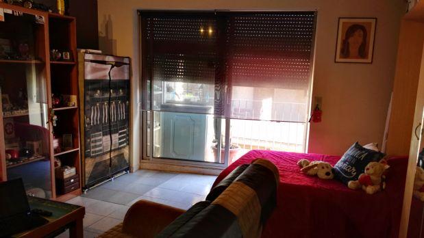 Piso en venta en Ca N`aurell, Terrassa, Barcelona, Calle Antoni Torrella, 99.900 €, 1 habitación, 1 baño, 50 m2