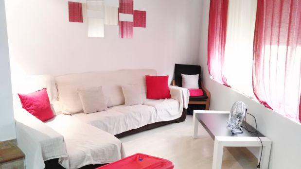 Casa en venta en La Maurina, Terrassa, Barcelona, Calle Calderón de la Barca, 277.000 €, 3 habitaciones, 2 baños, 182 m2