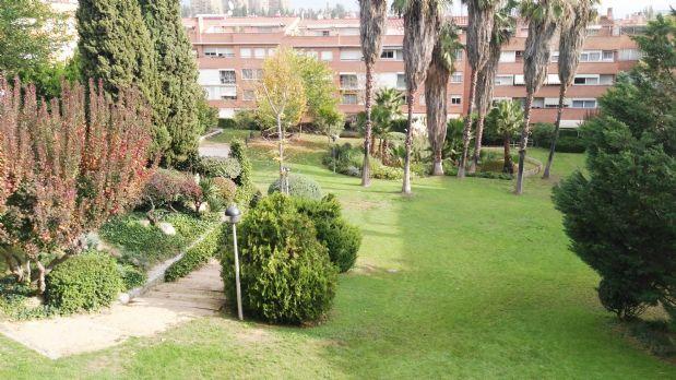 Piso en venta en Rubí, Barcelona, Paseo de la Torres, 210.000 €, 3 habitaciones, 2 baños, 80 m2