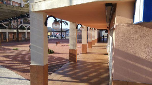 Local en alquiler en Esparreguera, Barcelona, Plaza de la Creu, 500 €, 50 m2