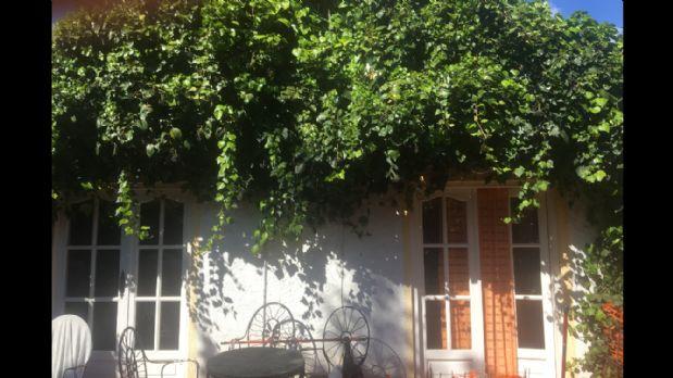 Casa en venta en Collbató, Barcelona, Calle Gandesa, 280.000 €, 4 habitaciones, 2 baños, 200 m2