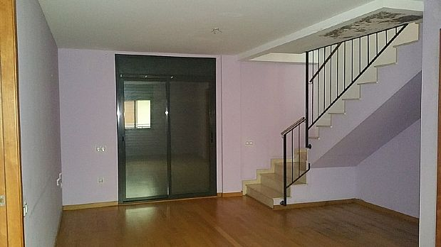 Piso en venta en Castellbell I El Vilar, Barcelona, Calle Bauma, 184.870 €, 3 habitaciones, 91 m2
