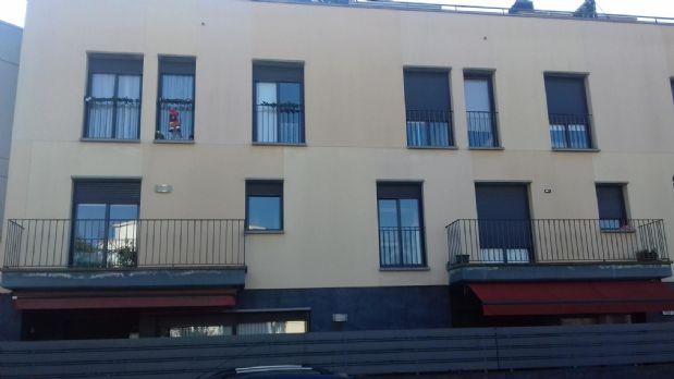 Piso en venta en La Fosca, Palamós, Girona, Calle Camí Vell de la Fosca, 289.000 €, 3 habitaciones, 1 baño, 114,2 m2