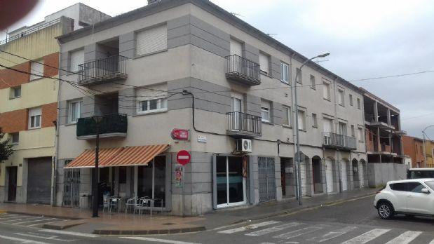 Piso en venta en Xalet Sant Jordi, Palafrugell, Girona, Calle Torretes, 109.900 €, 4 habitaciones, 2 baños, 89 m2