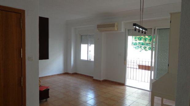 Piso en venta en Pla del Bon Repos, Alicante/alacant, Alicante, Calle Agost, 56.000 €, 2 habitaciones, 1 baño, 80 m2