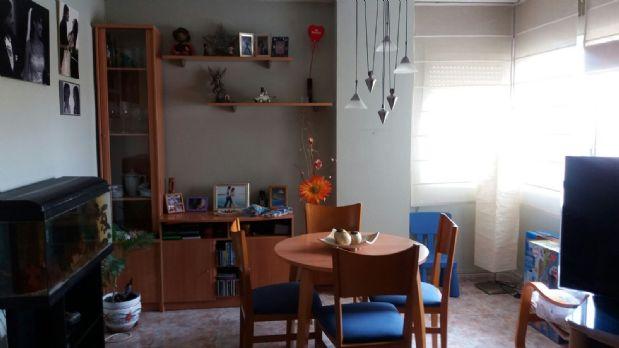 Piso en venta en Juan Xxiii, Alicante/alacant, Alicante, Calle Salvador Allende, 77.000 €, 3 habitaciones, 2 baños, 115 m2