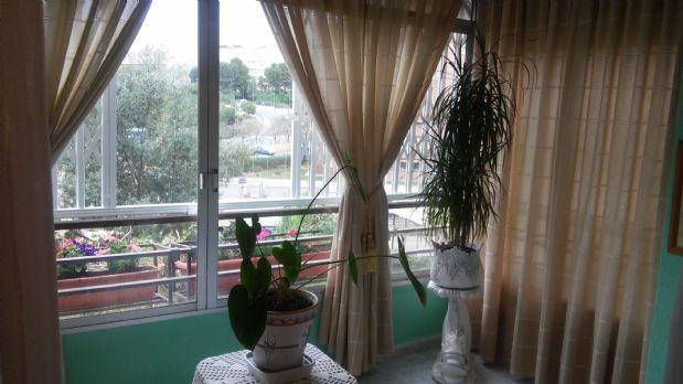 Piso en venta en Juan Xxiii, Alicante/alacant, Alicante, Calle la Romana, 45.000 €, 3 habitaciones, 1 baño, 92 m2