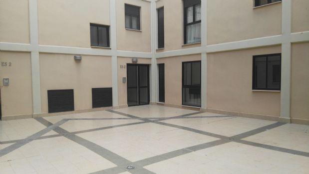 Piso en venta en La Muela, Zaragoza, Calle Zaragoza, 159.000 €, 3 habitaciones, 2 baños, 92 m2