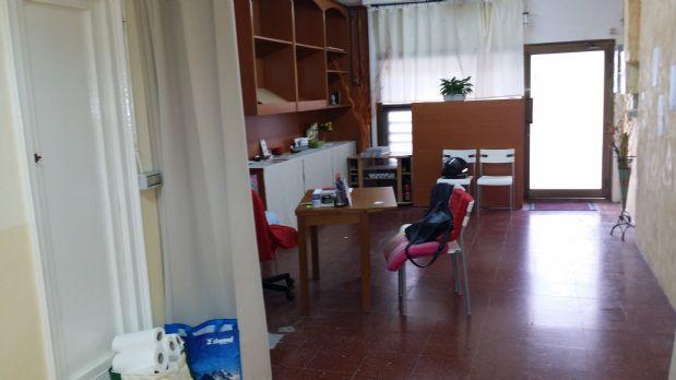 Local en venta en Vilassar de Dalt, Barcelona, Calle del Pi, 67.500 €, 90 m2