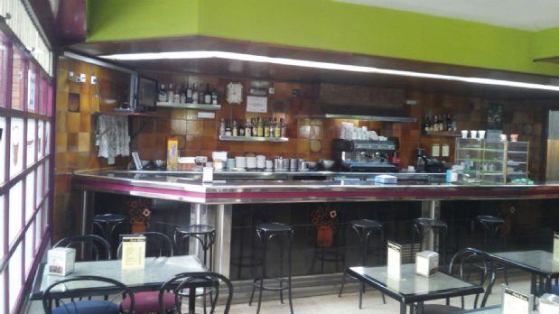 Local en alquiler en Manresa, Barcelona, Calle , 350 €, 2885 m2
