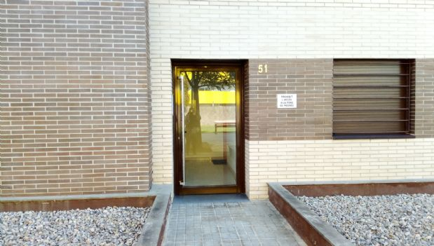 Piso en venta en Callús, Barcelona, Calle Reverend Puigbó, 70.600 €, 2 habitaciones, 2 baños, 66 m2
