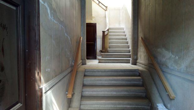 Piso en venta en Sant Vicenç de Castellet, Barcelona, Avenida Secretario Canal, 90.000 €, 5 habitaciones, 1 baño, 140 m2