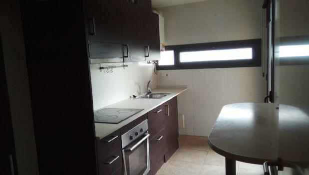 Piso en venta en Puig-reig, Barcelona, Calle Alzina, 85.000 €, 3 habitaciones, 2 baños, 89 m2