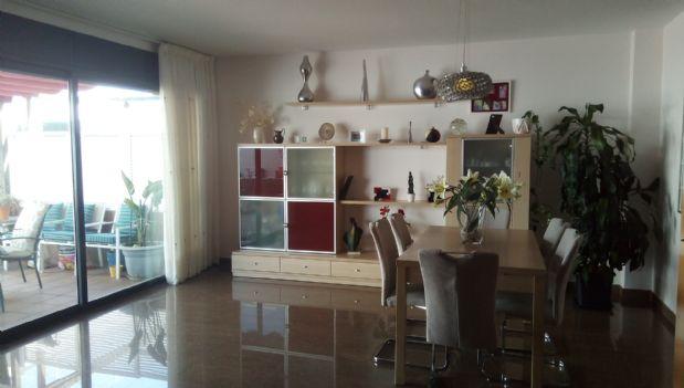Casa en venta en El Pont de Vilomara I Rocafort, Barcelona, Calle Lleida, 245.000 €, 4 habitaciones, 2 baños, 269 m2
