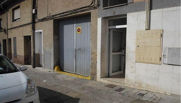 Local en venta en Uab, Ripollet, Barcelona, Carretera Barcelona, 75.000 €, 164 m2