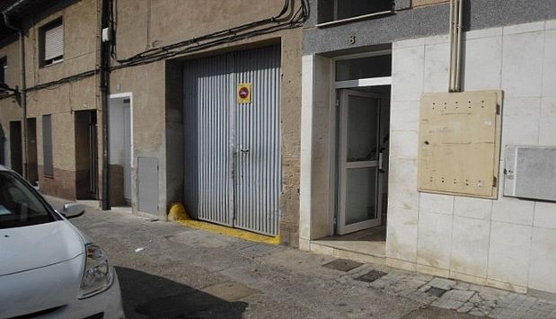 Local en venta en Uab, Ripollet, Barcelona, Pasaje Massot, 75.000 €, 105 m2