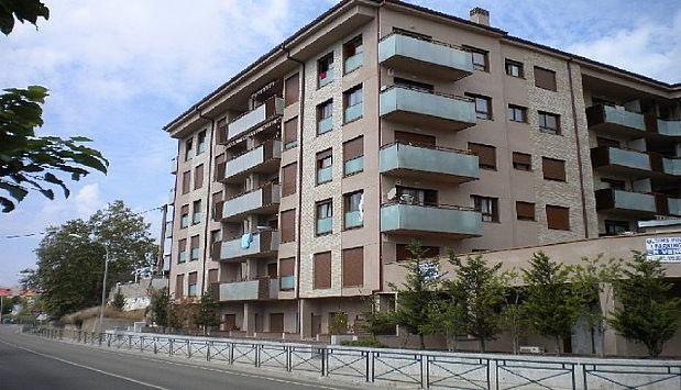 Piso en venta en Lloret de Mar, Girona, Avenida Vila de Tossa, 116.000 €, 1 habitación, 1 baño, 78 m2