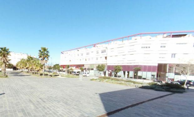 Local en venta en Mahón, Baleares, Plaza Biosfera, 210.000 €, 284 m2