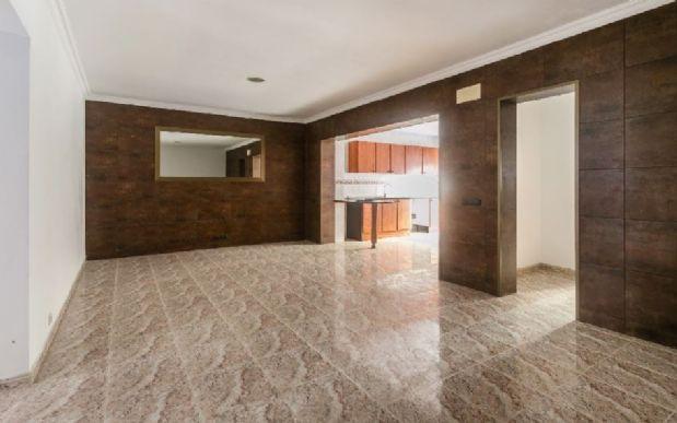 Piso en alquiler en Palma de Mallorca, Baleares, Calle Can Curt, 840 €, 2 habitaciones, 1 baño, 77 m2