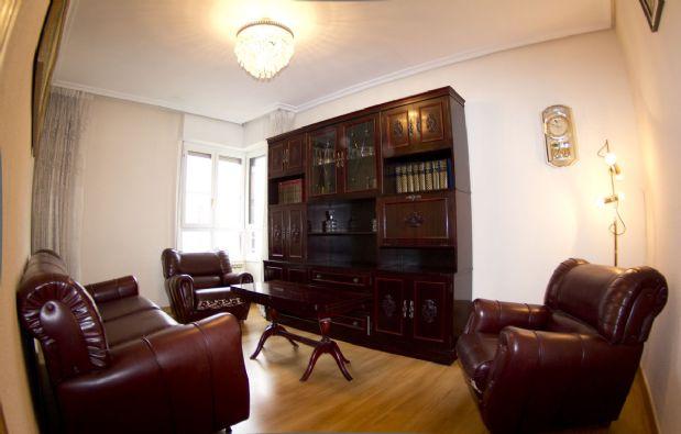 Piso en venta en Vitoria-gasteiz, Álava, Calle Agirrelanda, 94.000 €, 3 habitaciones, 1 baño, 68 m2