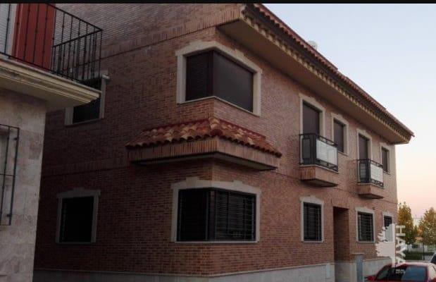 Piso en venta en Piso en la Vall de Boí, Lleida, 89.000 €, 2 habitaciones, 1 baño, 72 m2