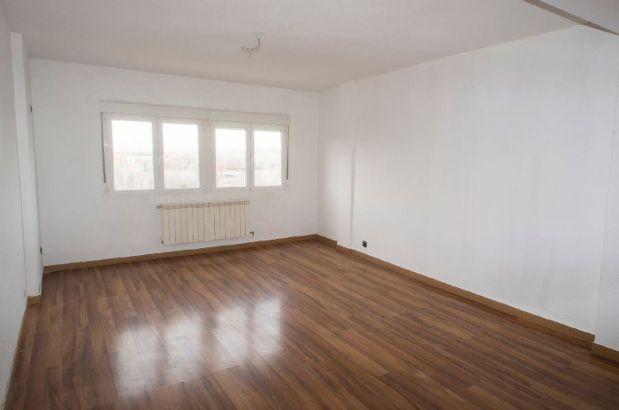Piso en alquiler en Torrejón de Ardoz, Madrid, Calle Florencia, 820 €, 3 habitaciones, 2 baños, 101 m2