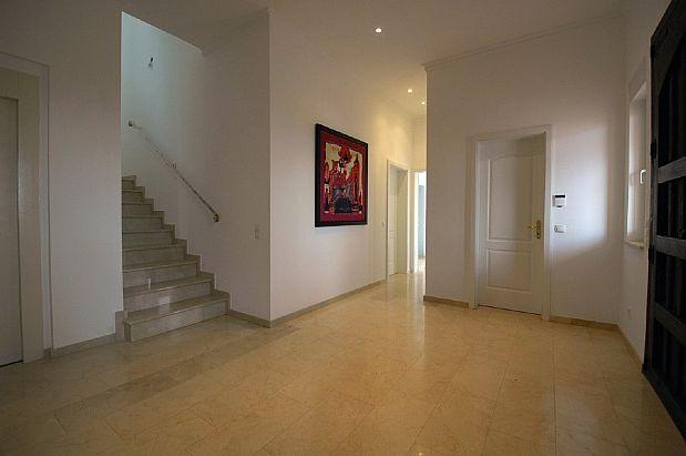 Casa en venta en Cruz de Humilladero, Alhaurín El Grande, Málaga, Calle , 1.850.000 €, 8 habitaciones, 4 baños, 718 m2