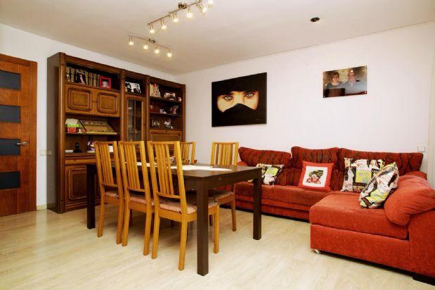 Casa en venta en Casa en Berga, Barcelona, 190.000 €, 4 habitaciones, 2 baños, 184 m2
