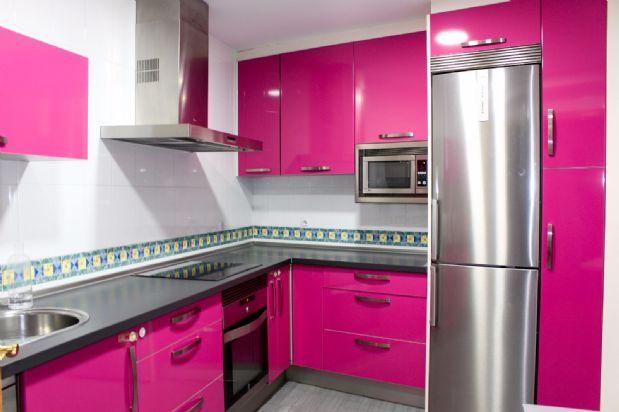 Casa en venta en Tomelloso, Ciudad Real, Calle Carboneros, 112.000 €, 3 habitaciones, 2 baños, 180 m2