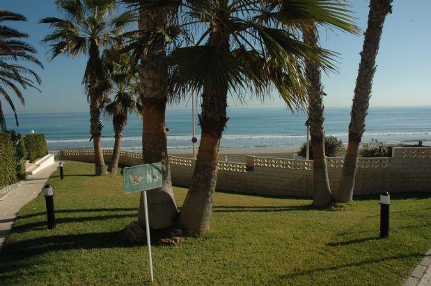Casa en venta en Cabo de la Huerta, Alicante/alacant, Alicante, Calle la Dorada, 540.000 €, 5 habitaciones, 3 baños, 240 m2