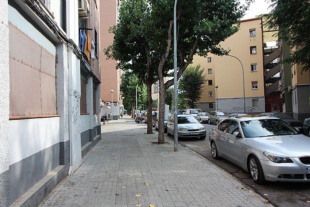 Piso en venta en Badalona, Barcelona, Calle Cordova, 57.000 €, 56 m2