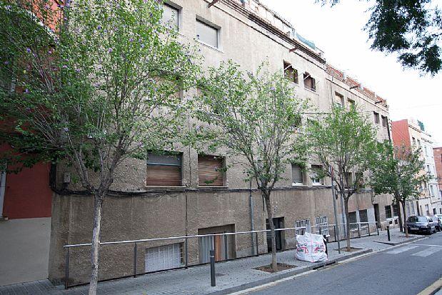 Piso en venta en Barcelona, Barcelona, Calle Santa Albina, 65.000 €, 3 habitaciones, 1 baño, 62 m2