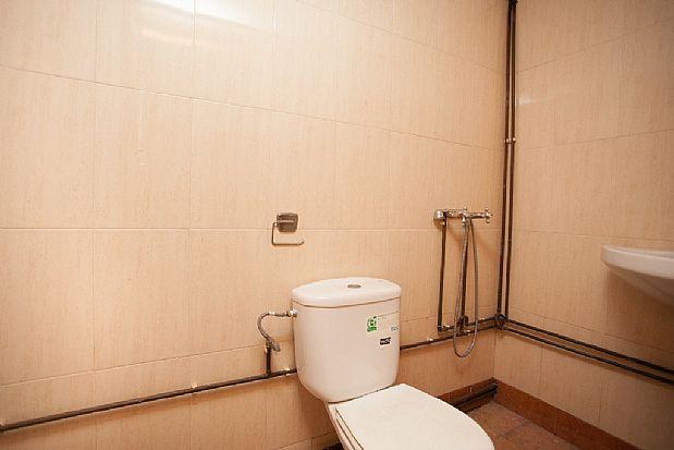 Piso en venta en Tordera, Barcelona, Calle Goya, 50.000 €, 3 habitaciones, 1 baño, 71 m2