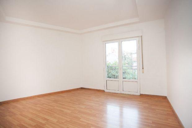 Piso en alquiler en Zaragoza, Zaragoza, Calle Lasierra Purroy, 475 €, 2 habitaciones, 1 baño, 57 m2