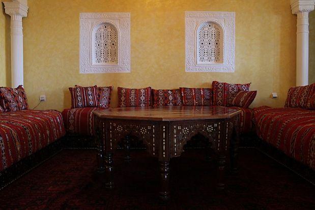 Casa en venta en Casa en Alhaurín El Grande, Málaga, 3.600.000 €, 13 habitaciones, 13 baños, 8163 m2