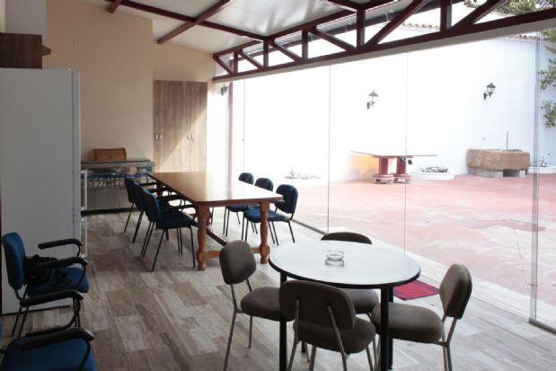 Suelo en venta en Suelo en Tomelloso, Ciudad Real, 120.000 €, 200 m2