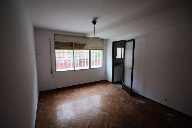 Piso en venta en Barcelona, Barcelona, Calle Caller, 94.900 €, 3 habitaciones, 1 baño, 43,14 m2