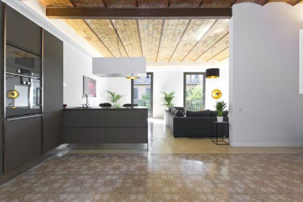 Piso en venta en Eixample, Barcelona, Barcelona, Calle Casp, 1.500.000 €, 3 habitaciones, 3 baños, 147 m2