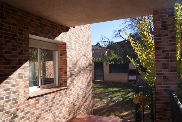 Casa en venta en Fuentenovilla, Guadalajara, Calle Monterebollo, 120.000 €, 4 habitaciones, 2 baños, 157 m2