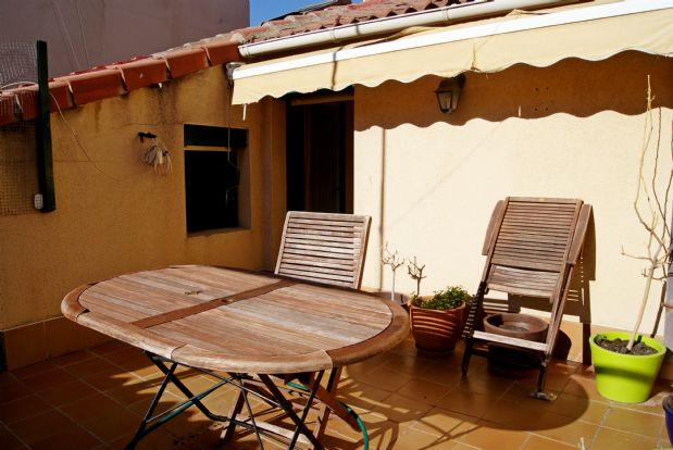 Piso en venta en Casco Histórico, Guadalajara, Guadalajara, Calle Barrionuevo, 360.000 €, 5 habitaciones, 2 baños, 200 m2