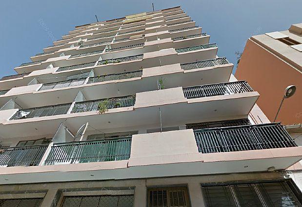 Piso en venta en Inca, Baleares, Calle Llorenç de Villalonga, 93.000 €, 3 habitaciones, 1 baño, 79 m2