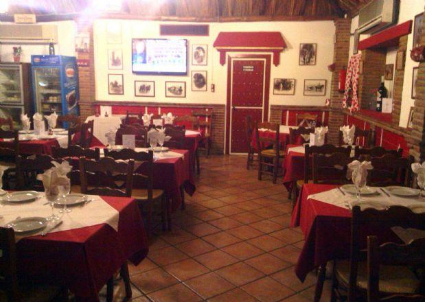 Local en venta en Centro, Torremolinos, Málaga, Calle Río Mesa, 508.200 €, 164 m2